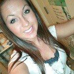 @amanda_cormican - Instagram