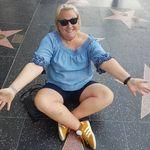 Amanda Cormican - @ajcormi - Instagram