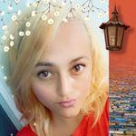Amanda Corporan - @amanda.corporan.16 - Instagram