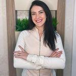 Amanda Cortina - @mandiitamuniz - Instagram