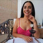 Amanda - @amanda.cortis - Instagram