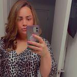 Amanda marie - @amanda_coshatt - Instagram