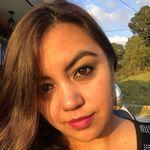 Amanda Cottóm Vásquez - @amandacottom - Instagram