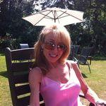Amanda De Courcy - @amandadecourcy - Instagram