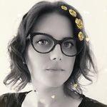 Amandine Coutand Bregeon - @amandine_bregeon - Instagram