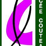 Lycée Ernest COUTEAUX St Amand - @couteauxficiel - Instagram