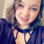 manda panda - @amanda.coverdale - Instagram