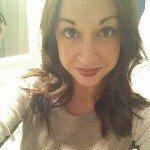 Amanda Coville - @amanda.alhumoud - Instagram