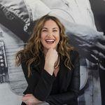 Amanda Craig / Nashville - @amandacraiglec - Instagram