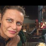 Amanda Craik - @amandacraik - Instagram