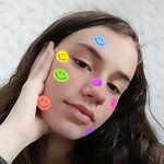 Amanda Crocetti - @amanda.crocetti - Instagram