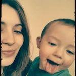 Amanda Crossfield - @amanda.crossfield - Instagram