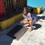 Amanda Cumby - @alcumby - Instagram