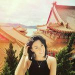 Amanda Cundy - @amanda_cundy - Instagram