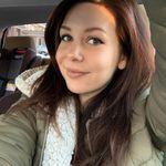 Amanda Curé - @amandacure23 - Instagram