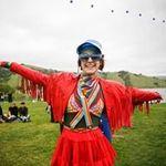 Amanda Cuttler - @alaurencuttler - Instagram