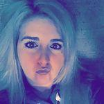 Amanda Czar - @czar.amanda - Instagram