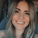 Amanda Dabbs - @amanda_dabbs - Instagram
