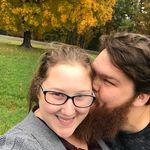 Amanda Deming - @demingdiaries - Instagram