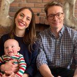 Amanda Demsey - @amandademsey - Instagram