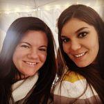 Amanda Demske - @amanda_marie_demske - Instagram