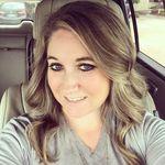 Amanda Downard - @adownard2012 - Instagram