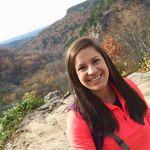 amanda downard - @teach.travel.transform - Instagram