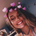 Amanda Downie - @amanda_downie_ - Instagram