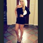 Amanda dragos - @amandadragos123 - Instagram