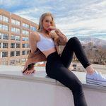 Amanda Durrant - @mandurr12 - Instagram