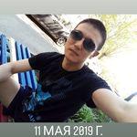 Aman Dushanov - @dushchanov9 - Instagram