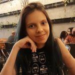 Amanda Ehlert - @amanda_rse - Instagram