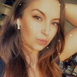 Amanda Eilers - @amandaeilers - Instagram