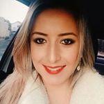 Amanda Endres - @amandaendres - Instagram