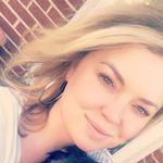 Amanda Endsley - @empathicsoulcentering - Instagram