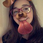 Amanda Engler - @amanda_engler_29 - Instagram