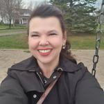 Amanda Engalls - @amandaengalls - Instagram