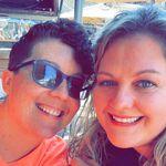 Amanda Engwall - @shhmanders24 - Instagram