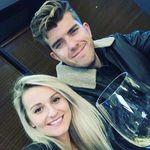 Amanda Ennen - @amandaennen - Instagram