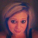 Amanda  Enochs - @amandaenochs - Instagram