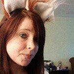 Amanda Ensminger - @aenz0 - Instagram