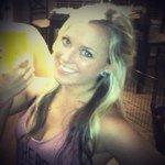 Amanda Ensminger - @manda450 - Instagram