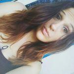 Amanda epps - @whos_amanda - Instagram