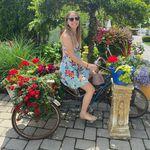 Amanda Escalante - @amanda__escalante - Instagram