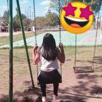 Amanda Escalante - @amanda.escalante.9678 - Instagram