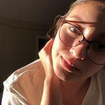 Amanda Escárcega - @amandaescj - Instagram
