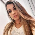 Amanda Escudero - @mandy_escudero - Instagram