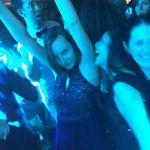 Amanda Eskridge - @eskridgeabroad - Instagram