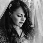 Amanda Eskridge - Brown - @amanda.eskridge.brown - Instagram