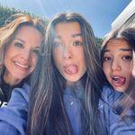Amanda Esparza - @amandawithremax - Instagram